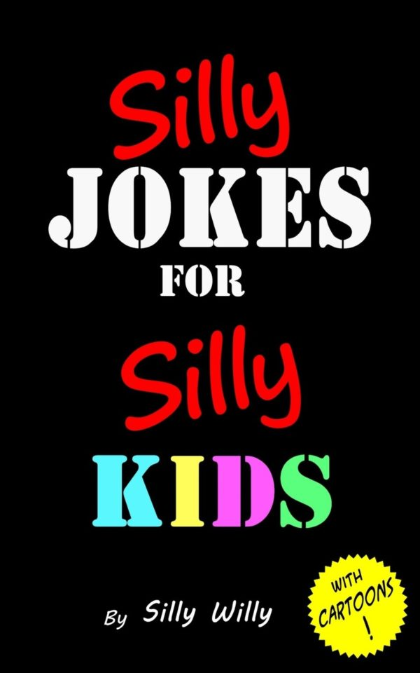 silly-jokes-book