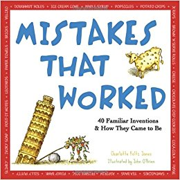 mistakes-that-worked-book